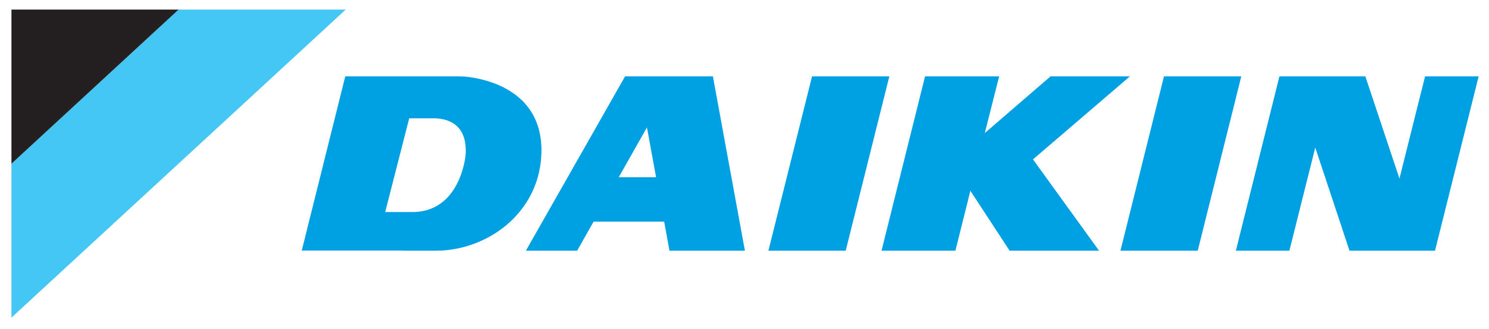 Daikin_Logo_Corporate_color_H_highres