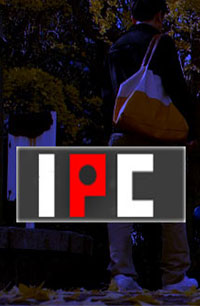 IPC_small_logo