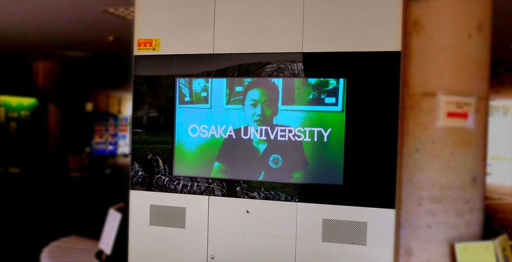 campus_video2