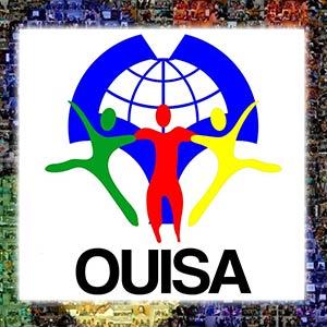OUISA_banner