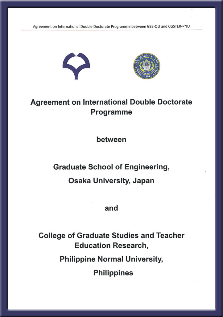 double_degree_normal_u
