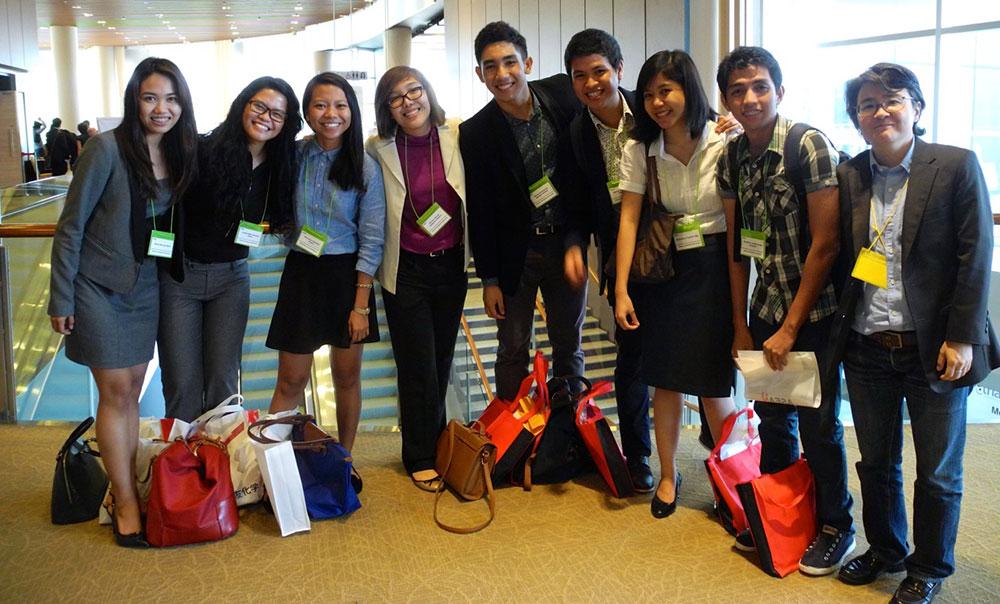 ASEAN_CAREER_FAIR_students