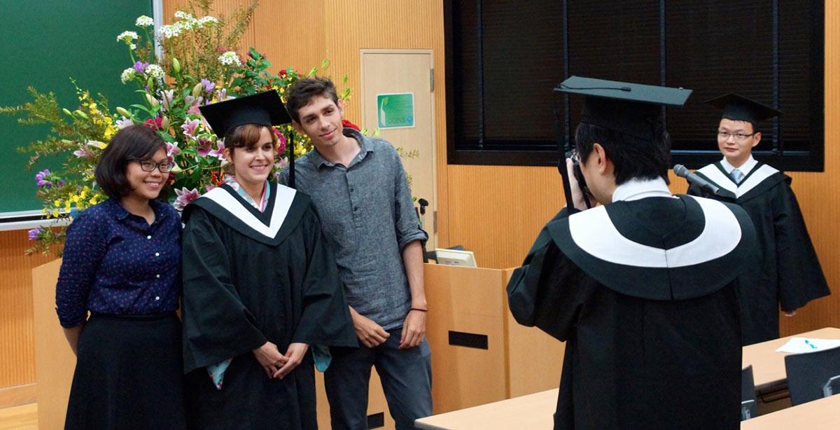 osaka_university_graduation