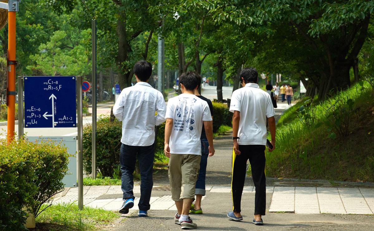 suita_campus_students