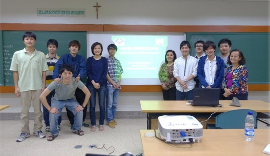 DLSU_LanguageClass2