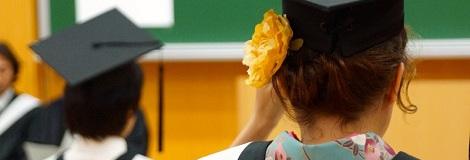 graduationSmall