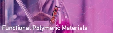 function-polymeteric materials